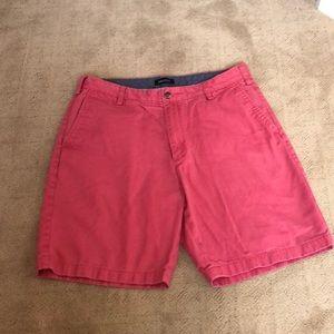 Men's Nautica Deck Short